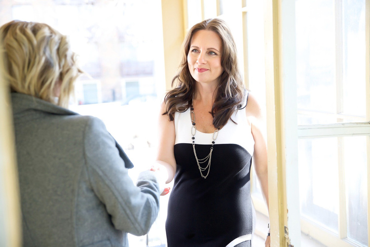 The Difference Between A Divorce Coach And A Mediator