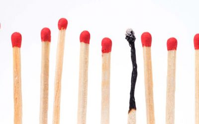 How To Avoid Burnout As A Divorce Professional
