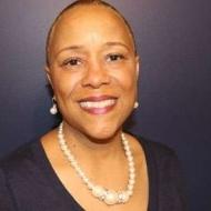 Denise Banks Wilson, CDC®