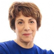 Abigail Adams, CDC®