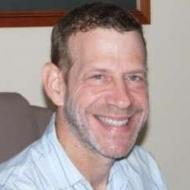 Bob Bilsker, M.S., CDC®