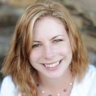 Cynthia Bacheller, M.Ed., CDC®