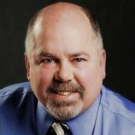 David C. Barry, CDC®