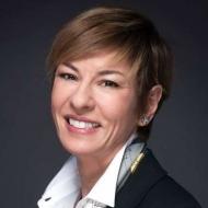 Karen Bigman, CDC®