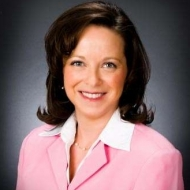 Melissa Adams, MSW, CDC®
