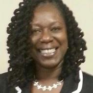 Samantha R. Ackers, Esq., CDC®